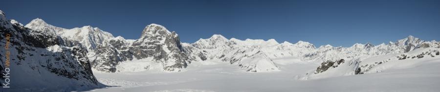 KoKoWorld-Arctic-GlacierRun.jpg
