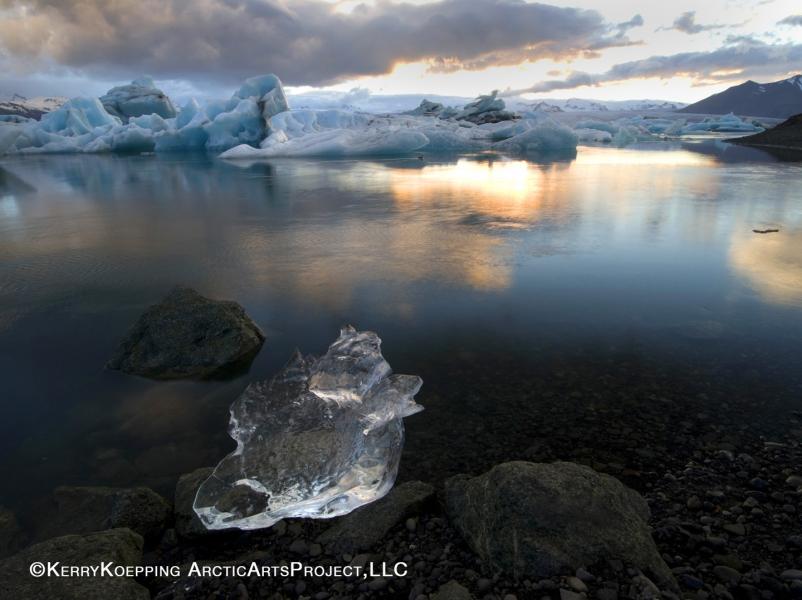 KoKo-Icediamonds3647.jpg