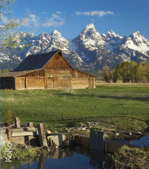 KoKoWorld-teton_Moulton Barn_creek.jpg