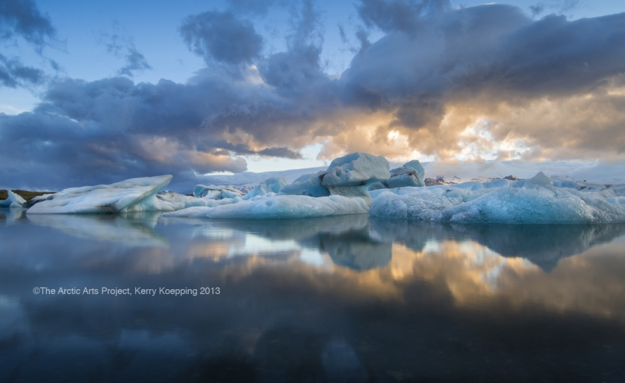 Koepping-Iceberg-Sunset3637.jpg