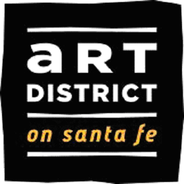 art-district-santa-fe
